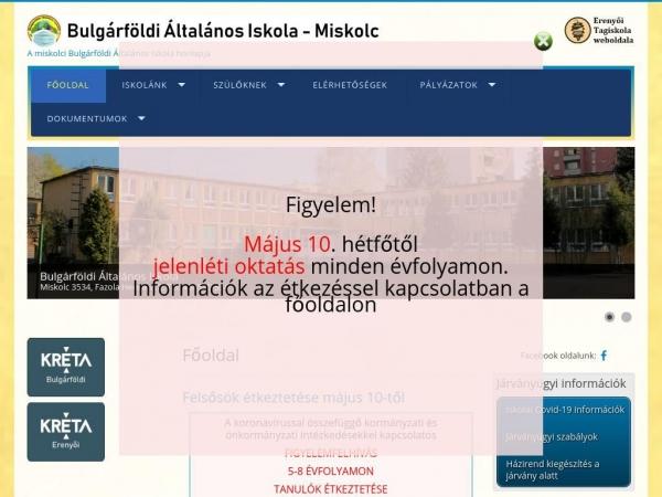 bulgarfoldi.edu.hu