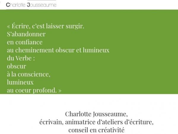 charlotte-jousseaume.fr