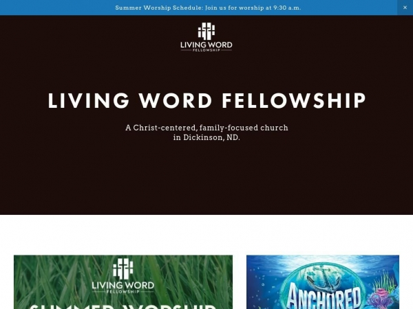 livingwf.org