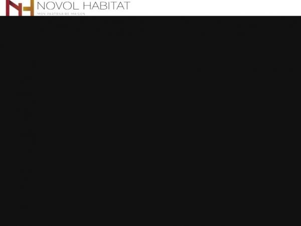 novolhabitat.fr