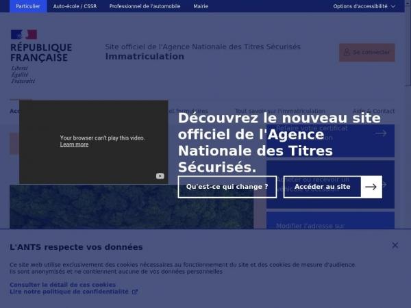 ppd.immatriculation.ants.gouv.fr