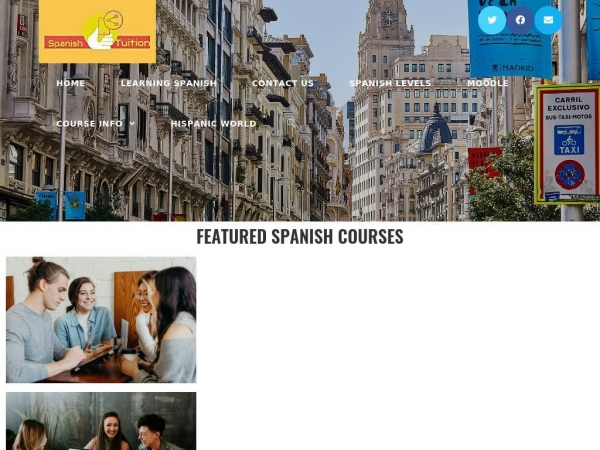 spanishgrasp.pathway4learning.org